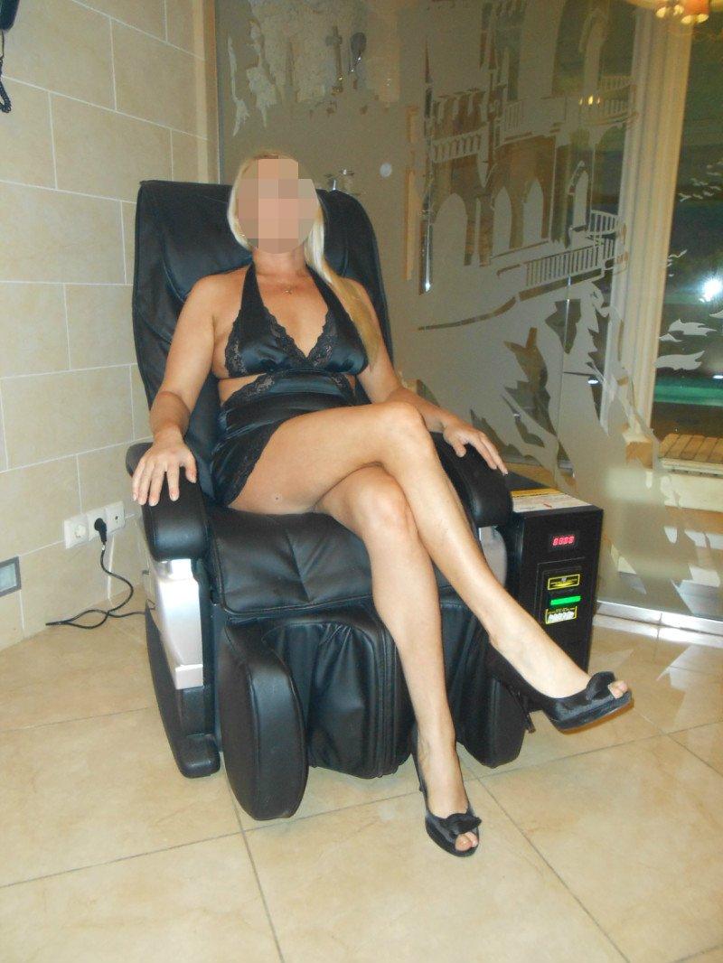 Проститутка Алена - Великий Новгород