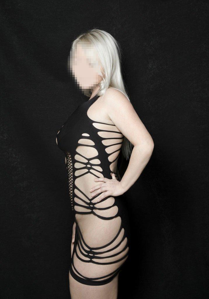 Проститутка Ангелина - Великий Новгород